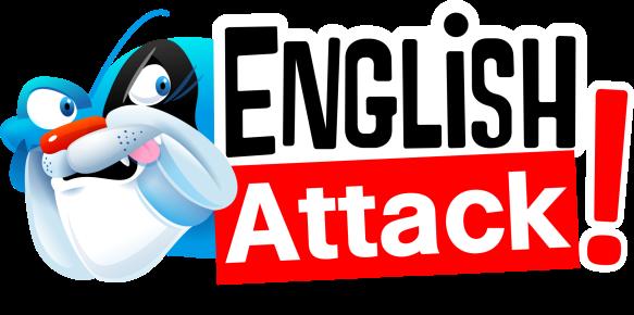 english_attack