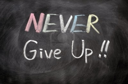 neve-give-up